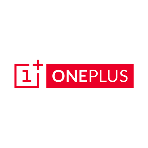 OnePlus reparaties in Den Haag kom langs bij Smartphone repair clinic