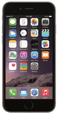 Is uw iPhone kapot? Laat uw iPhone repareren bij Smartphone repairclinic!