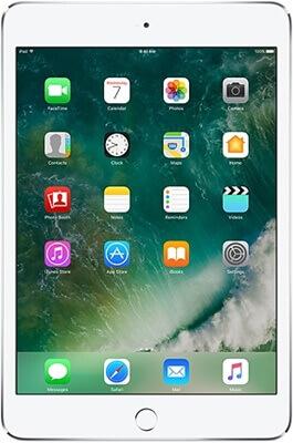 Is uw iPad kapot? Laat hem dan door Smartphone repairclinic repareren!