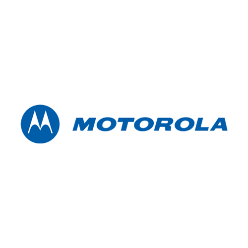 Motorola reparaties bij Smarthone repair clinic