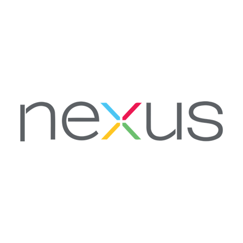 Nexus reparaties bij Smartphone repair clinic Den Haag