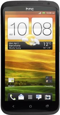 Bekijk onze HTC One X+ reparaties