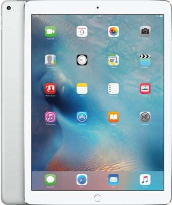 Bekijk onze iPad Pro 12.9 reparaties