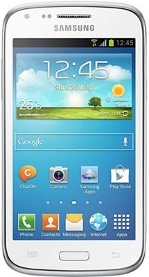 Bekijk onze Samsung Galaxy Core reparaties
