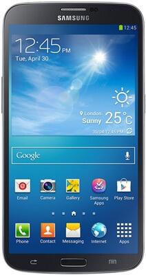 Bekijk onze Samsung Galaxy Mega 6.3 reparaties