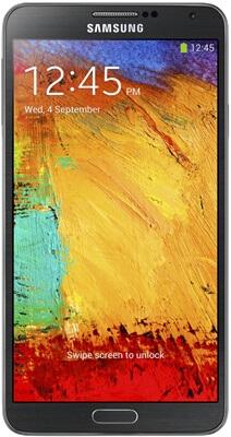 Bekijk onze Samsung Galaxy Note 3 reparaties