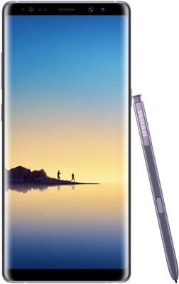 Bekijk onze Samsung Galaxy Note 8 reparaties