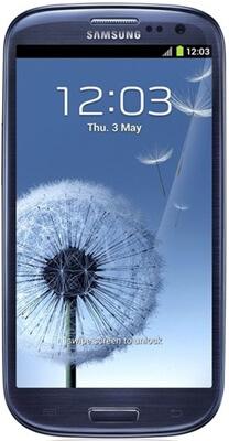 Bekijk onze Samsung Galaxy S3 4G reparaties
