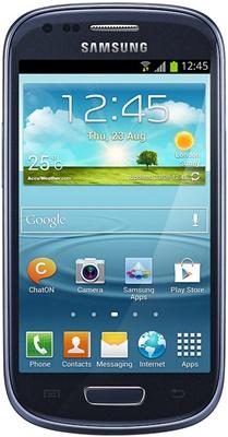 Bekijk onze Samsung Galaxy S3 mini reparaties