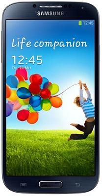 Bekijk onze Samsung Galaxy S4 reparaties
