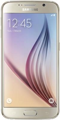Bekijk onze Samsung Galaxy S6 reparaties