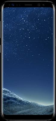 Bekijk onze Samsung Galaxy S8 reparaties