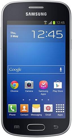 Bekijk onze Samsung Galaxy Trend Lite reparaties