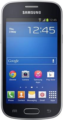 Bekijk onze Samsung Galaxy Trend reparaties