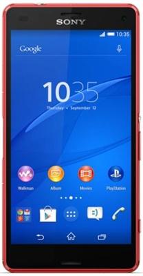 Bekijk onze Sony Xperia Z3 Compact reparaties